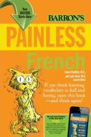Painless French