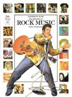 The History of Rock Music