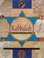 Kabbalah Decoder