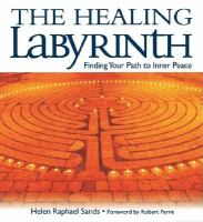 The Healing Labyrinth