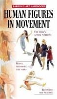 Human Figures in Movement