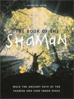 The Book of the Shaman