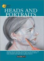 Heads and Portraits