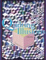 Quilting Illusions