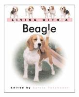 Living With A Beagle