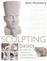 Sculpting Basics