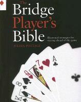 The Bridge Player's Bible