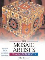 The Mosaic Artist's Handbook
