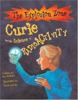 Curie and the Science of Radioactivity