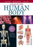 Atlas of the Human Body