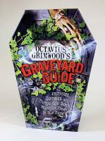 Octavius Grimwood's Graveyard Guide