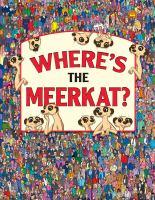 Where's the Meerkat?