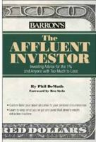 The Affluent Investor