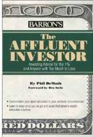 The Affluent Investor
