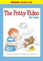 The Potty Movie for Boys