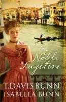 The Noble Fugitive