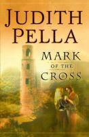 Mark of the Cross