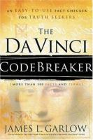The Da Vinci Codebreaker
