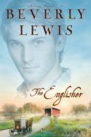 The Englisher