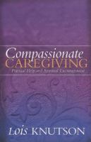 Compassionate Caregiving