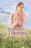 Sophie's Dilemma