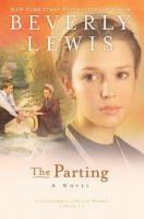 The Parting