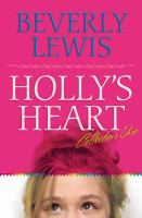 Holly's Heart: Collection One