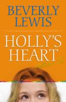 Holly's Heart: Collection Two
