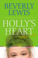 Holly's Heart