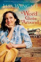 Word Gets Around