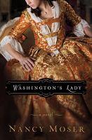 Washington's Lady