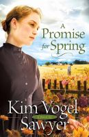 A Promise of Spring