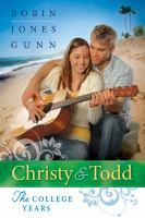 Christy & Todd: The College Years