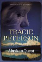 Alaskan Quest