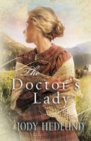 The Doctor's Lady