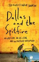 Dallas and the Spitfire