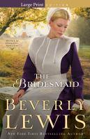 The Bridesmaid