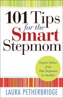 101 Tips for the Smart Stepmom