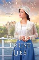 Where Trust Lies