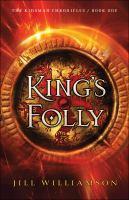 King's Folly