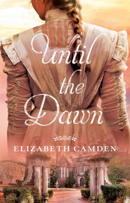Cover image for Until the Dawn