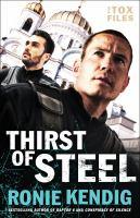 Thirst of Steel.