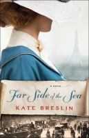 Far Side of the Sea