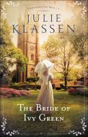 The Bride of Ivy Green : Tales From Ivy Hill