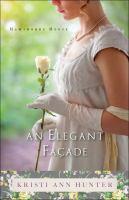 An Elegant Facade