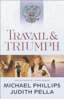 Travail and Triumph