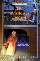 The Mayflower Secret