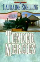 Tender Mercies. #5