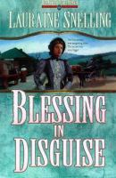 Blessing in Disguise
