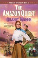 The Amazon Quest